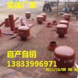 供应用于饮用水池的Z-600罩型通气帽 罩型通气管Z-600价格低 自家生产罩型通气管价优质量保证 厦门罩型通气管供货厂