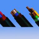 供应绝缘电缆 绝缘电缆价格 报价 绝缘电缆厂家 景名线缆