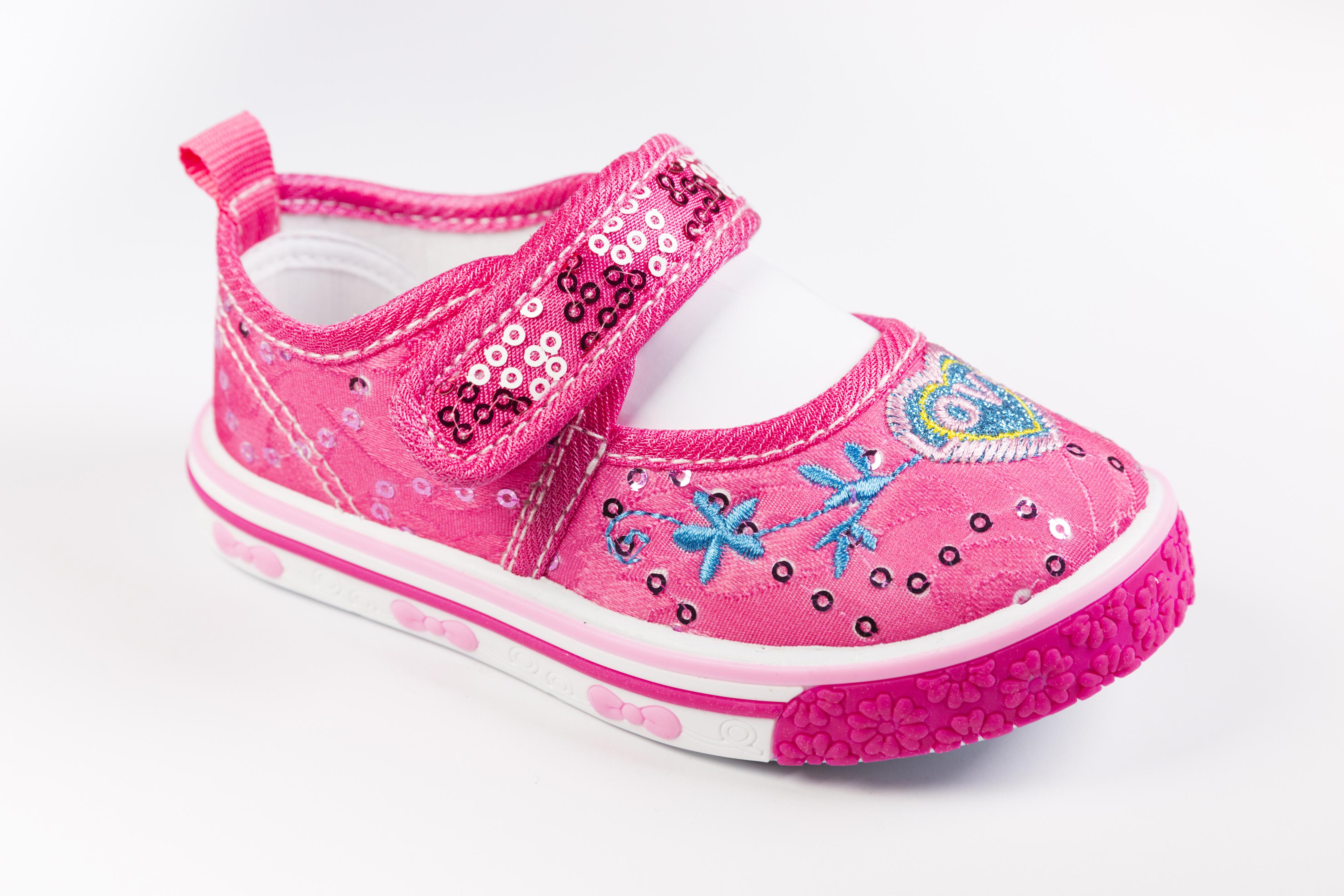 儿童低帮帆布鞋 精美男女童鞋  男女帆布鞋  儿童休闲布鞋