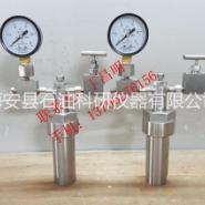 反应器、反应釜、反应罐图片
