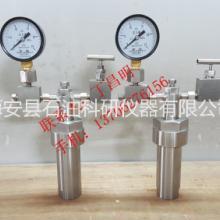 供应反应器、反应釜、反应罐/海安石油仪器批发