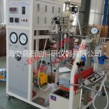 供应超临界二氧化碳相平衡实验装置/海安县石油科研仪器有限公司