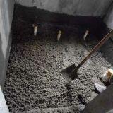 苏州通州建筑陶粒,轻质页岩陶粒供应