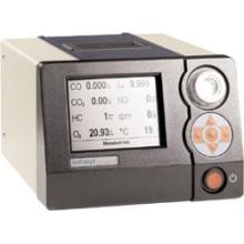 供应汽车尾气分析仪 快速响应尾气分析仪 高精度尾气分析仪批发