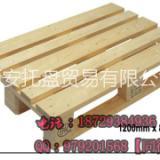 西安托盘丨木制托盘