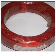铁氟龙  国标管   高温铁氟龙管报价