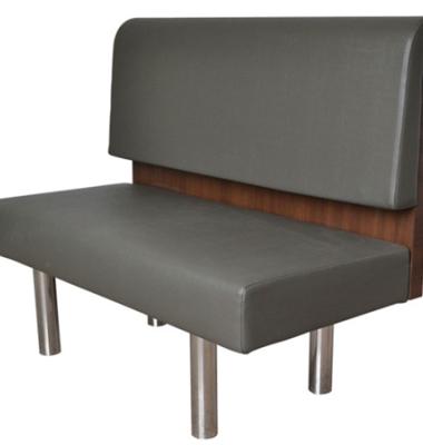 复古餐厅靠墙吧台椅实木实木酒吧椅图片/复古餐厅靠墙吧台椅实木实木酒吧椅样板图 (1)