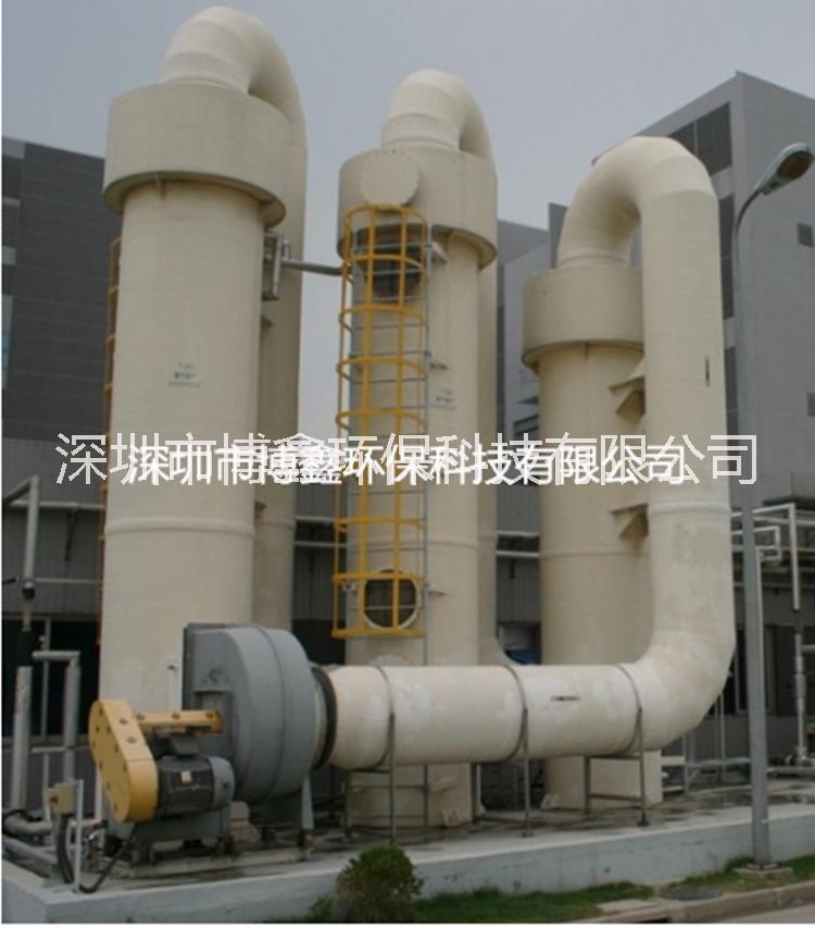 供应有机废水高浓度氨氮处理吹脱塔 氨氮处理吹脱塔厂家