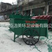 惠州哪里有环卫设备清洁用品厂家