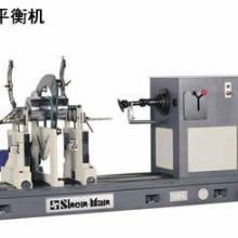 供应上海申曼SB-6(150KG)批发