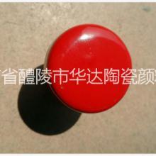 供应湖南包裹颜料包裹红生产厂家批发