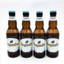 供应德国啤酒进口报关流程批发