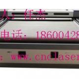北京知铭激光供应唐山汽车用品激光切割机