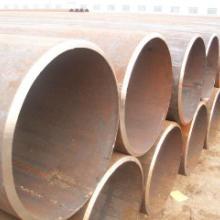 厂家生产直缝钢管直缝焊管无缝钢管方矩管热扩钢管批发