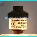 鸟牌AVEA氧电池图片