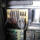 供应用于零部件加工的加工中心维修