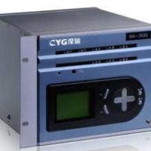供应用于66kV及以下电压等级各种电容器组保护。ISA-359G微机电容器保护批发