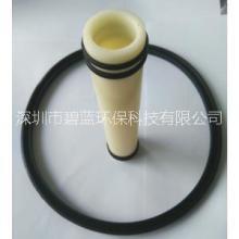供应用于反渗透膜配件|水处理配件|反渗透膜连接的8040陶氏反渗透RO膜连接管图片