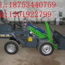 供应电动铲车电动装载机性能比较外形尺批发
