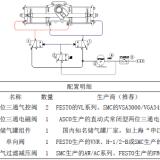 SMC增压泵/广州代理/深圳代理