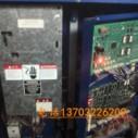 供应宁夏旧电梯拆除回收厂家/宁夏电梯主板回收电话/宁夏最专业的电梯回收公司