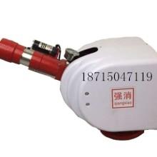 供应电控消防水炮ZDMS/智能灭火装置求购/电控炮价格图片
