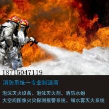 供应/最新型自动喷水灭火系统/强盾消防/厂家批发