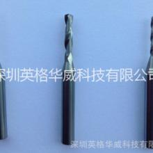 供应硬质合金钨钢钻头、硬质合金钨钢铝图片