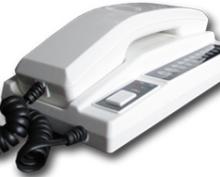 呼叫对讲系统,报警器,商务电话机供应商报警器厂家直销商务电话机价格批发