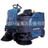 供应合川驾驶式扫地机、扫地机厂家  洁驰BA1600驾驶式扫地机