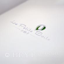 供应用于企业品牌的vI设计 上海闵行VI专业设计收费 LOGO设计公司哪家好 上海标签设计供应商 o设计 标签设计好评批发