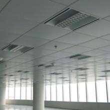 供应铝合金方板天花装饰吊顶批发