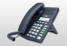 供应方位IP话机