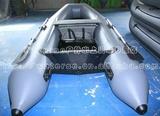 供应用于钓鱼的3米2充气橡皮艇
