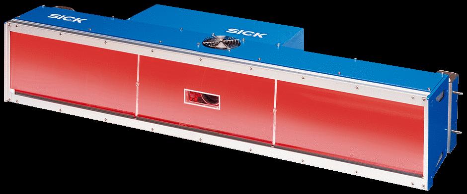 施克ICD890-3301000销售
