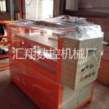热销泡沫包装免模机械汇翔机械免模包装机
