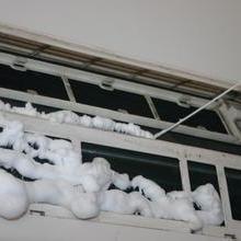 广州大型中央空调保养清洗 维修 加氟价格广州哪里有维修空调公司