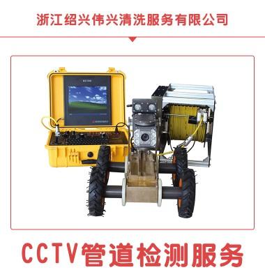 管道检测图片/管道检测样板图 (4)