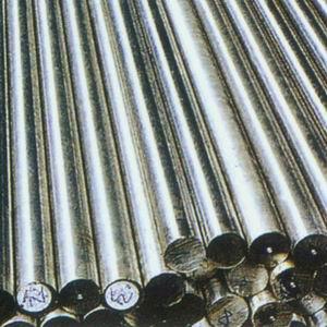 供应用于加工的灰铸铁HT250,球墨铸铁,生铁