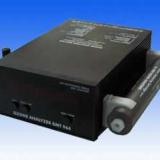 供应用于气体分析的德国BMT 964高浓度臭氧分析