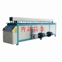 供应塑料板材接板机|对焊机塑料PP板卷圆机批发