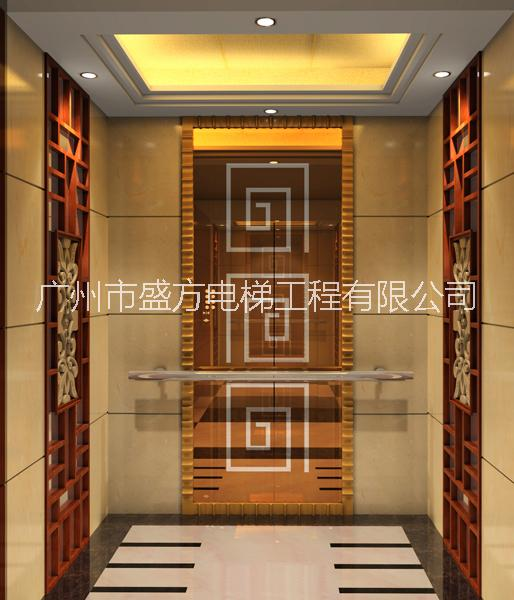 广州电梯装潢公司 电梯装潢 电梯装潢公司 电梯装潢公司电话 轿厢装修的广州电梯装潢