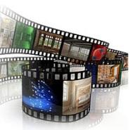 微电影制作图片