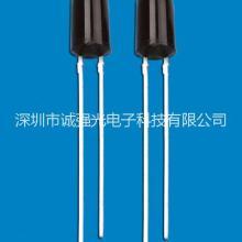 供应用于红外接收的红外接收管