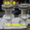 不锈钢防水套管DN200图片