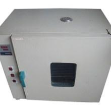 供应自然换气老化试验机(台式)老化试验箱小型高低温老化试验仪器UL认证老化试验箱价格3CCC认证试验仪器老化箱试验图片