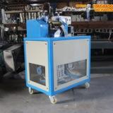 供应塑料切粒机造粒机辅机
