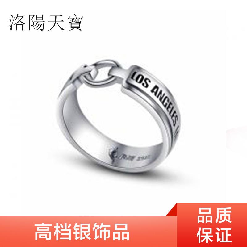 供应高档银饰品定制  项链银饰品 手镯银饰品 高档银饰品定制加工