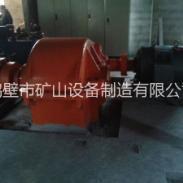 JK3.5×2.5矿井提升机图片