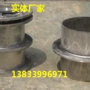 S312钢性防水套管DN150图片